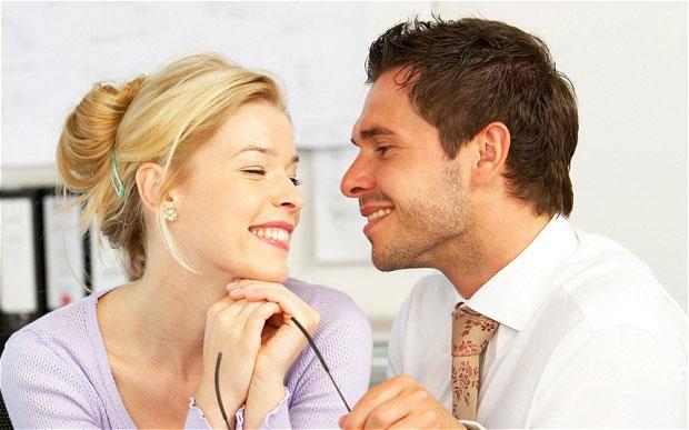 Как понять что мужчине приятно
