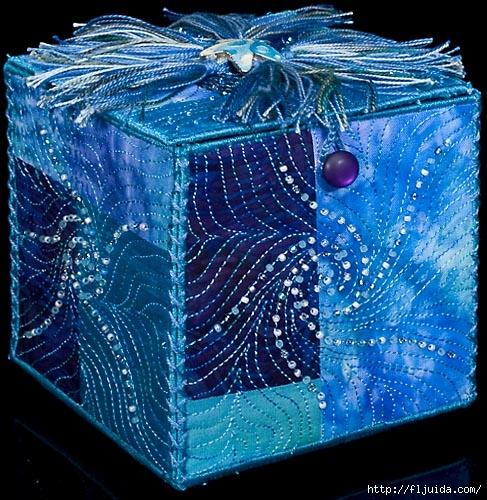 Treasure_Box_IV (487x500, 244Kb)