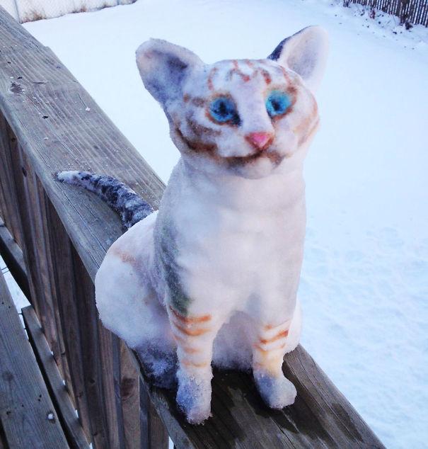 snow-sculpture-art-snowman-winter-35__605