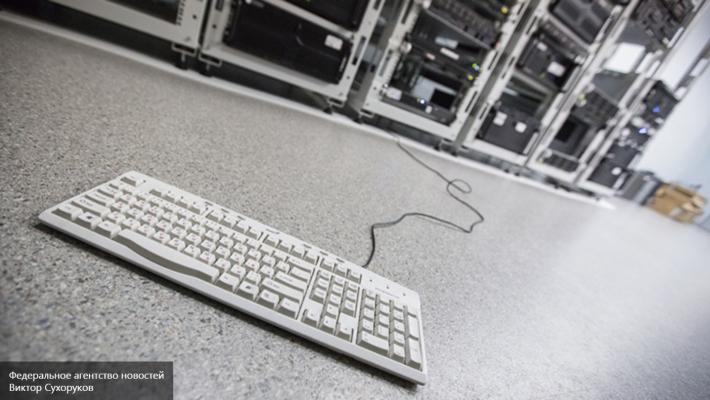 Блог блогера: государство, защити от интернета