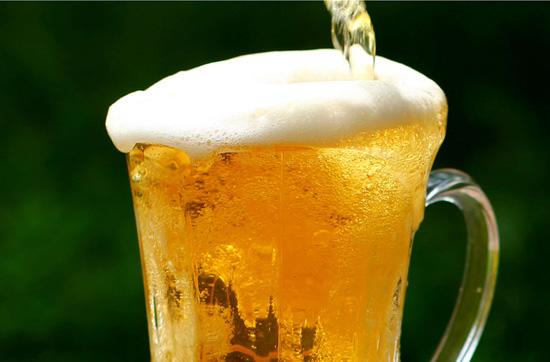Чем пиво полезно человеку, кроме своего вкуса