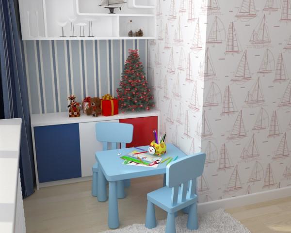 dizayn-kvartiry-42-kv-m-detskaya-komnata