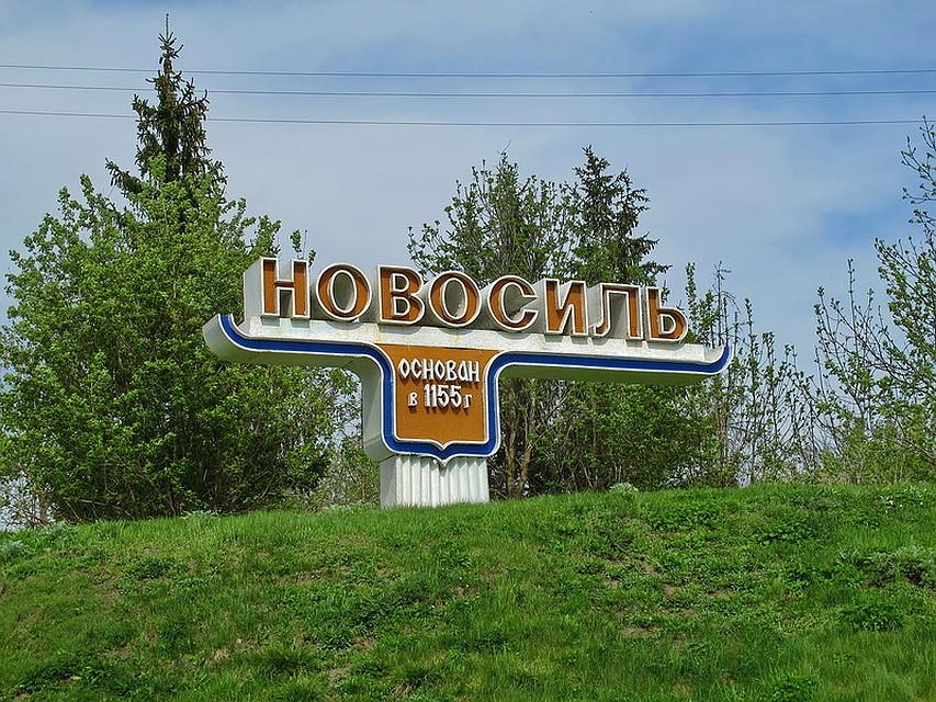 Орловский краевед Вадим Осипов ответил писателю Быкову о гражданской войне 40-х