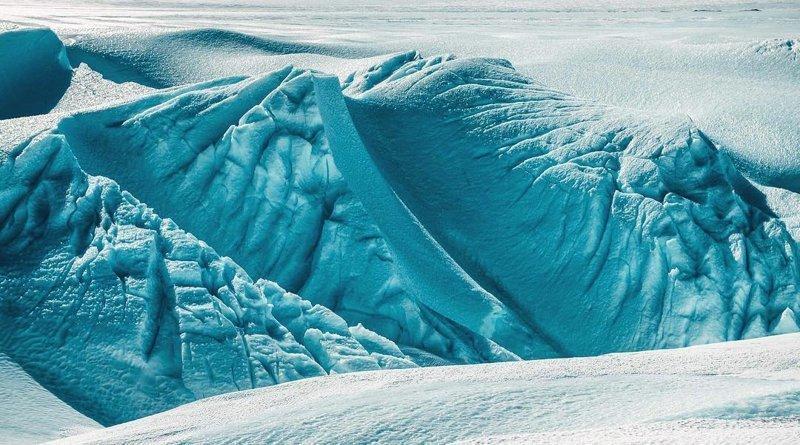 Ледник Дрейка антарктида, интересно, пик Винсона, путешествие, скалолазание, фотоотчет