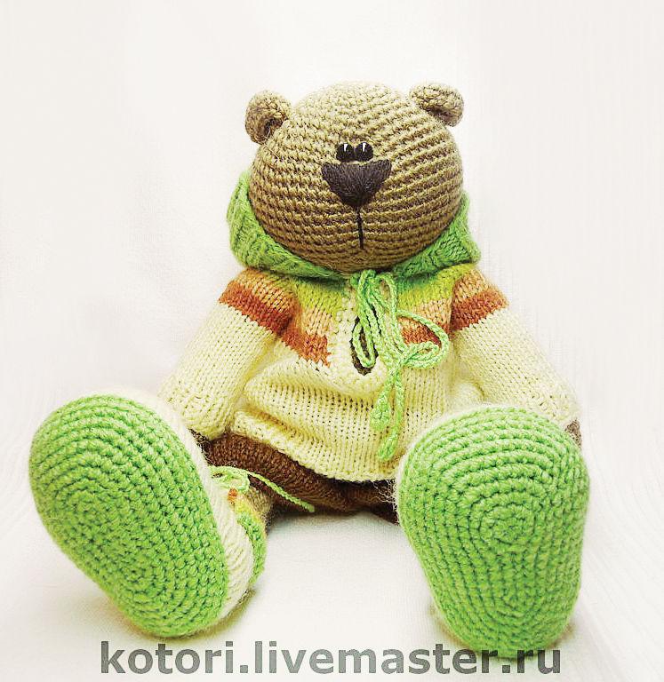 http://cs2.livemaster.ru/foto/large/8923157741-kukly-igrushki-mishka.jpg