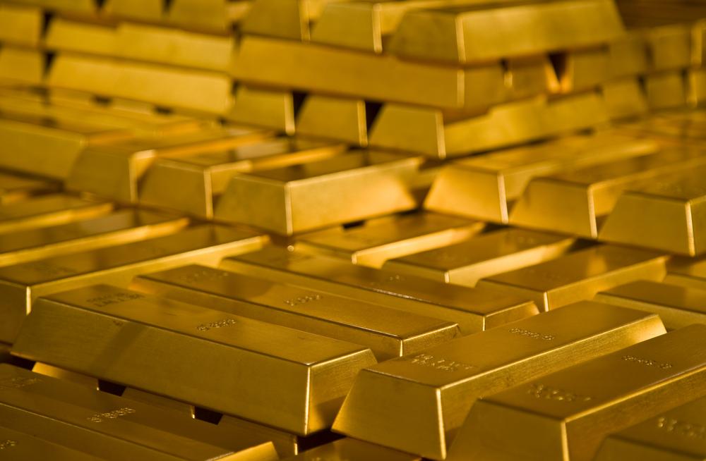 Поляк и немец заявили об обнаружении груженого золотом нацистского поезда