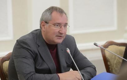 К 2020 году Россия создаст систему оповещения о ракетном нападении в космосе