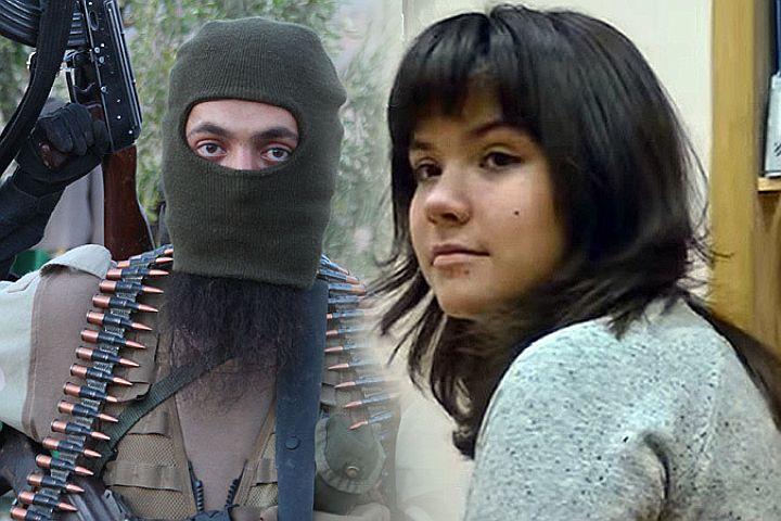 Девушка, которая хочет всех убить. Об аресте исламистки Вари и необходимости Беломорканала