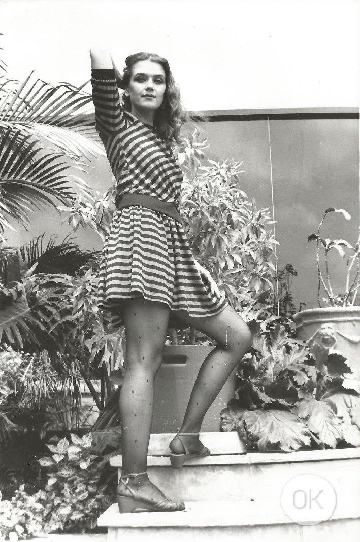 Ирина алферова в купальнике фото хороший