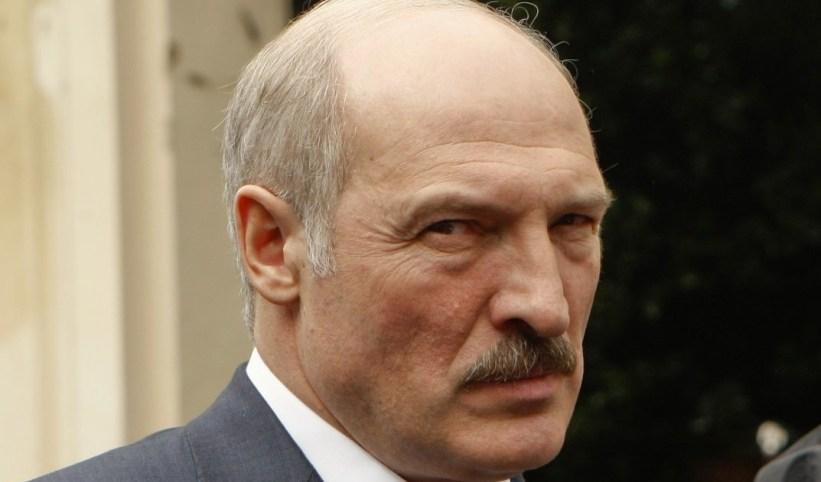 Пряники для Лукашенко. Что «нагадали» Батьке поляки