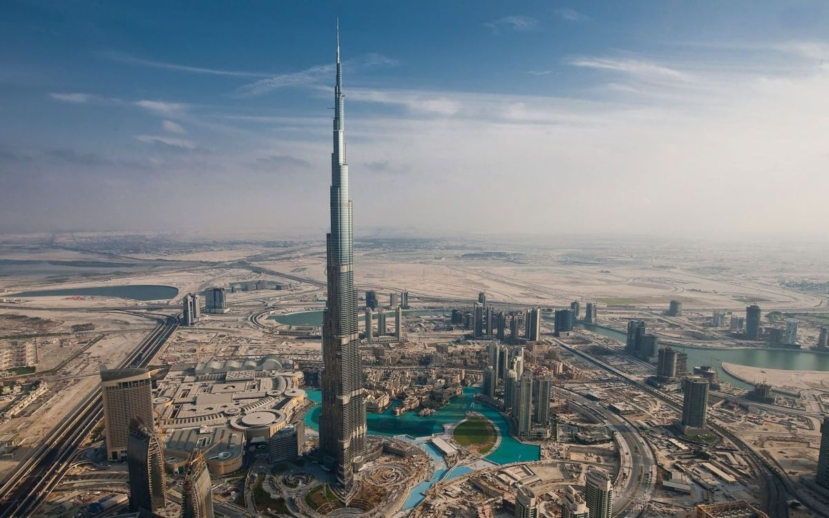 burj_khalifa_travel_dubai_united_arab_emirates