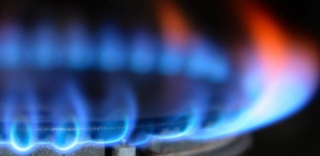 В Чечне простили должникам 9 миллиардов платежей за газ