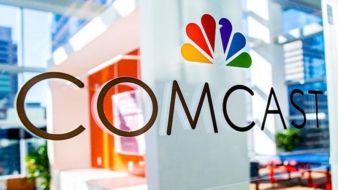 Корпорация Comcast объявила, что находится на «продвинутом этапе» переговоров по перекупке Fox у Disney