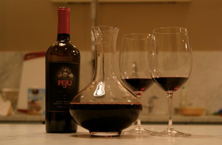 5 мифов о вине, которые пора разрушить