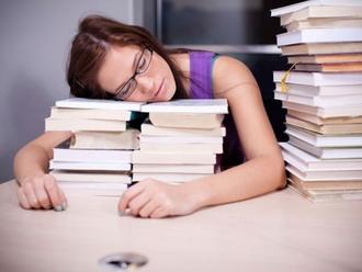 Гипнопедия - Обучение во сне