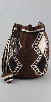 Нетканый гобелен крючком или жаккардовое вязание