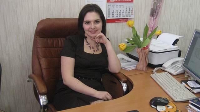 Экспертиза: Иркутская чиновница назвала жертв паводка быдлом и бичами