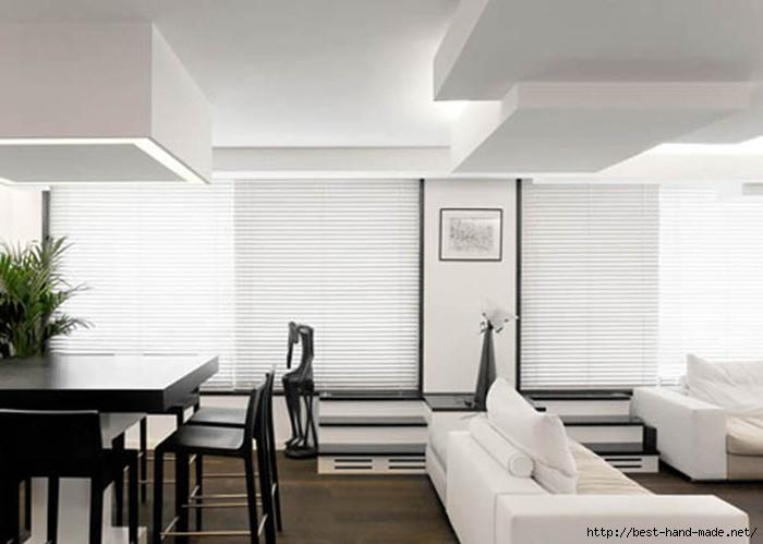 creative-ceiling-paris-aparment-design (700x499, 129Kb)
