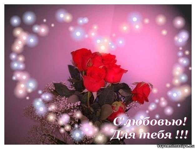 erotika-golaya-helena-sweet
