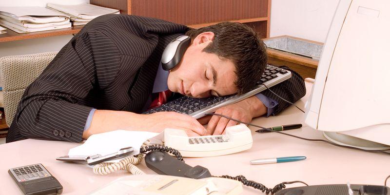 8 вещей, которые сделают перерыв в середине рабочего дня незабываемым