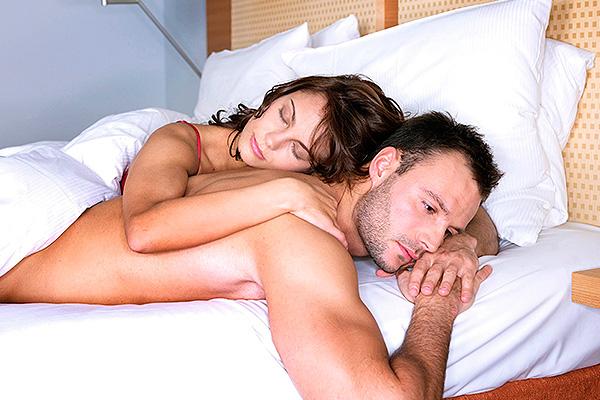 Лучшие сексуальные позы для любовников letitbit извиняюсь