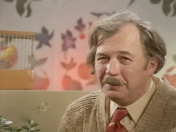 Куликов Георгий Иванович актёр, заслуженный артист России