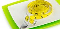 Как похудеть БЕЗ диет?!