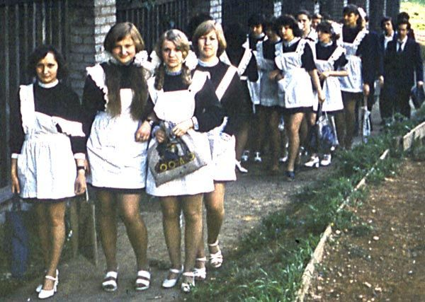 Фото порно школьницы российские 1 фотография