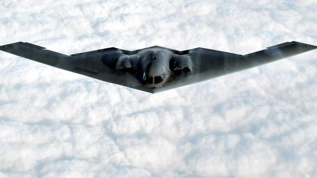 National Interest: Готовьтесь враги,Российский С-500 «Прометей» очистит небо от американских «невидимок»
