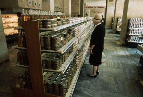 Пост в картинках из жизни в Советском Союзе Вещи времён СССР, Советские люди, ссср