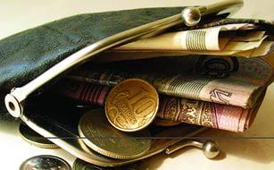 Пенсионная реформа для жизни пенсионеров
