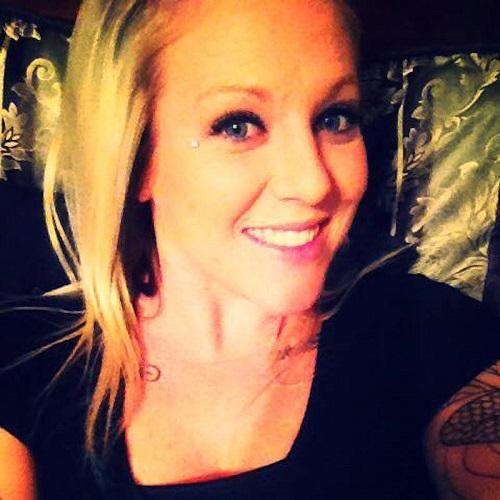 Эта женщина подарила жизнь близнецам. Спустя 4 года она посмотрела на них и сделала шокирующее открытие...
