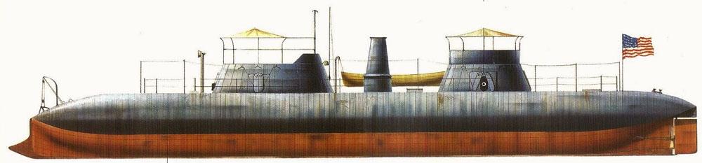 USS Keokuk 8.jpg
