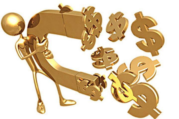 10 советов по увеличению своего дохода в несколько раз