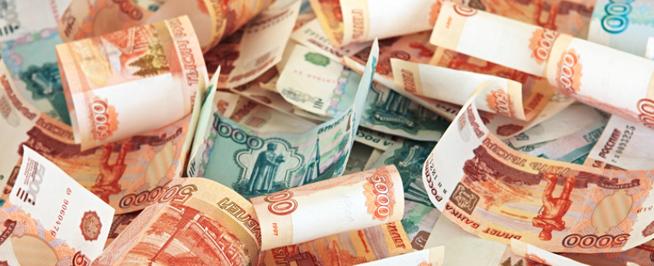 В России могут повысить подоходный налог до 16%