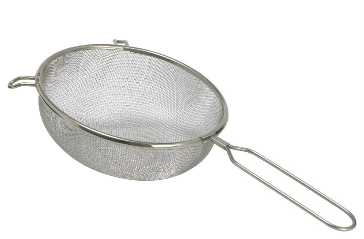 15 гениальных способов применения кухонной утвари