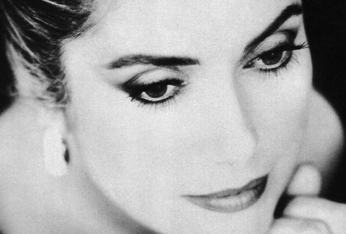 Почему такая красивая женщина одна: 4 уровня женственности