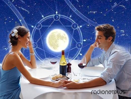 Идеальные партнеры для отношений для каждого знака зодиака