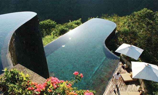 10 самых прекрасных бассейнов мира