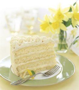 lemon-magic-cake-1