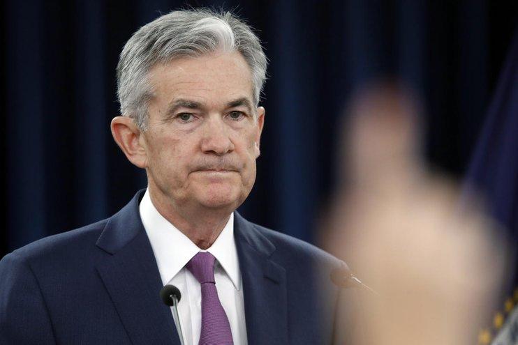 Трамп не помешает ФРС повышать ставки