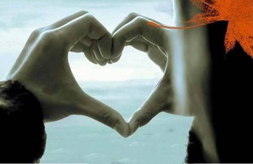 Семь приятных мелочей для любимого человека