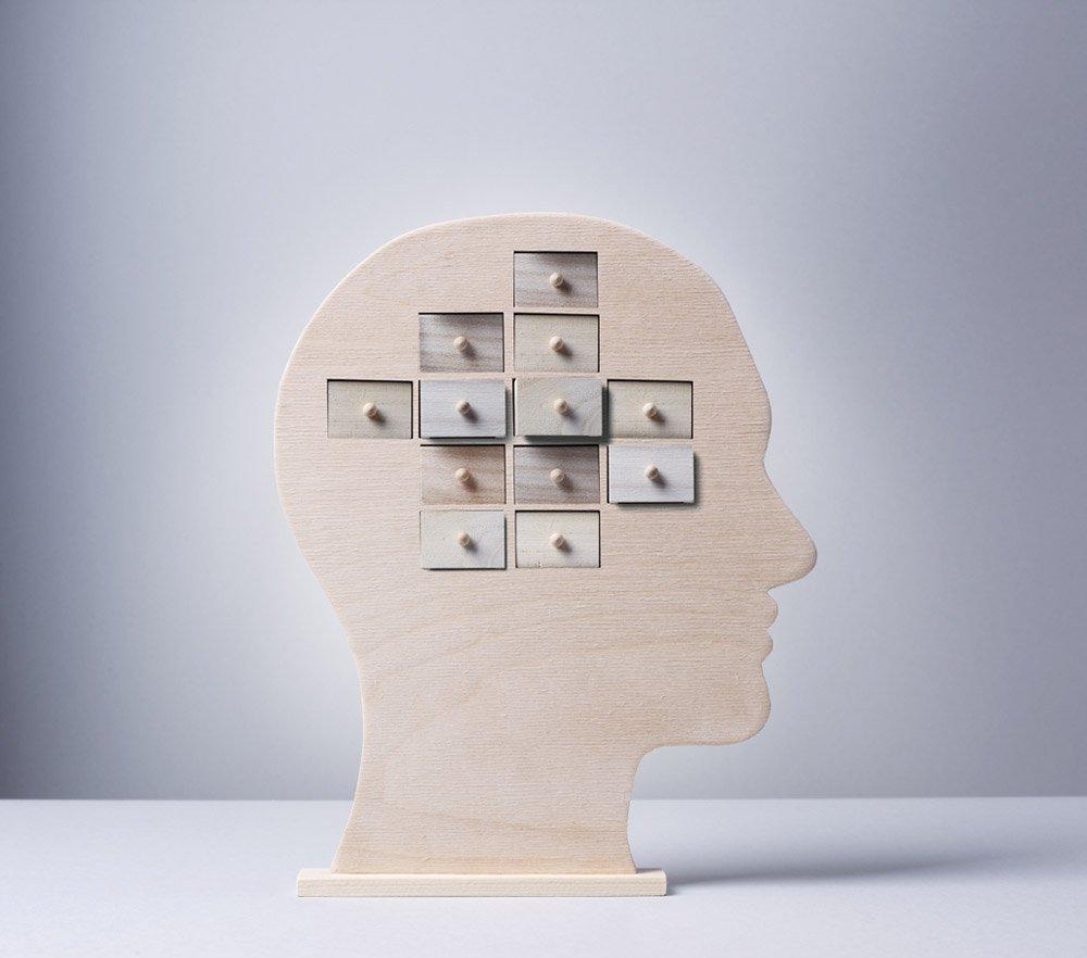 Найден наиболее эффективный способ запоминания