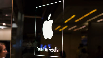 Apple скоро покажет покупателям огромный iPad Pro