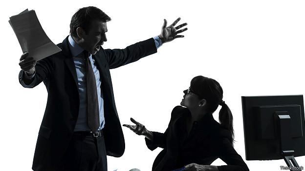 Лучший способ победить в споре?