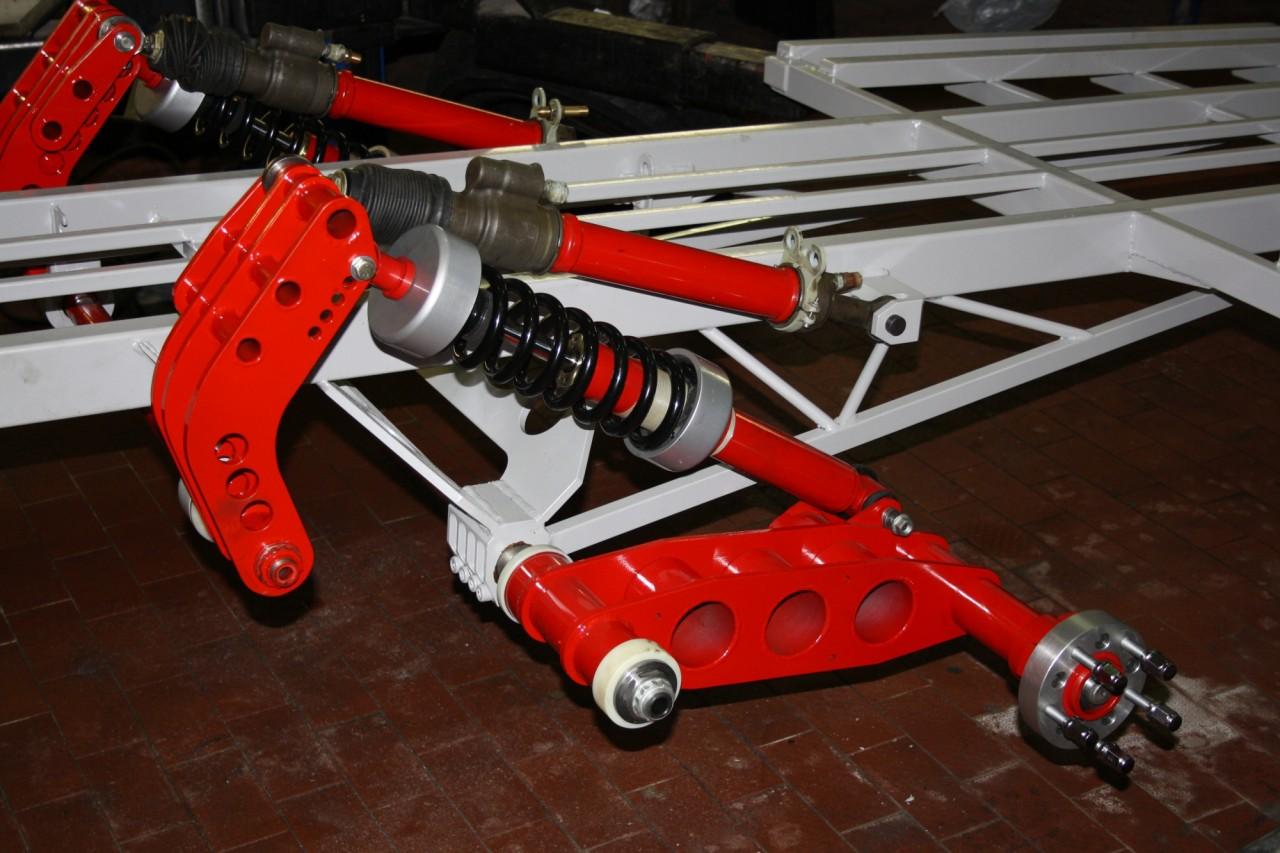 прицеп для снегохода своими руками инженерные проекты, техническое творчество.