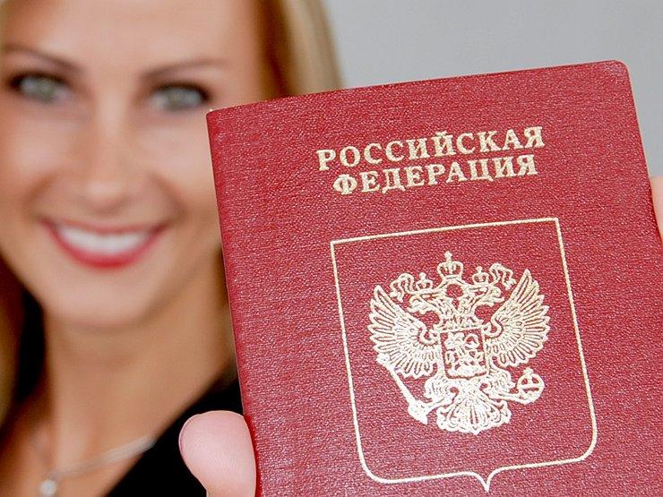 Что делать, когда украли паспорт, «права», полис ОСАГО и СТС на машину