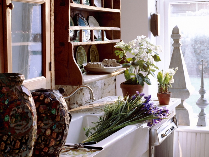 3749748_Old_style_Kitchen_zastavki_com_9430_10 (700x525, 297Kb)