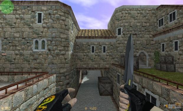 Игроманы, потерявшие контроль - 10 известных преступлений, совершённых фанатами видеоигр