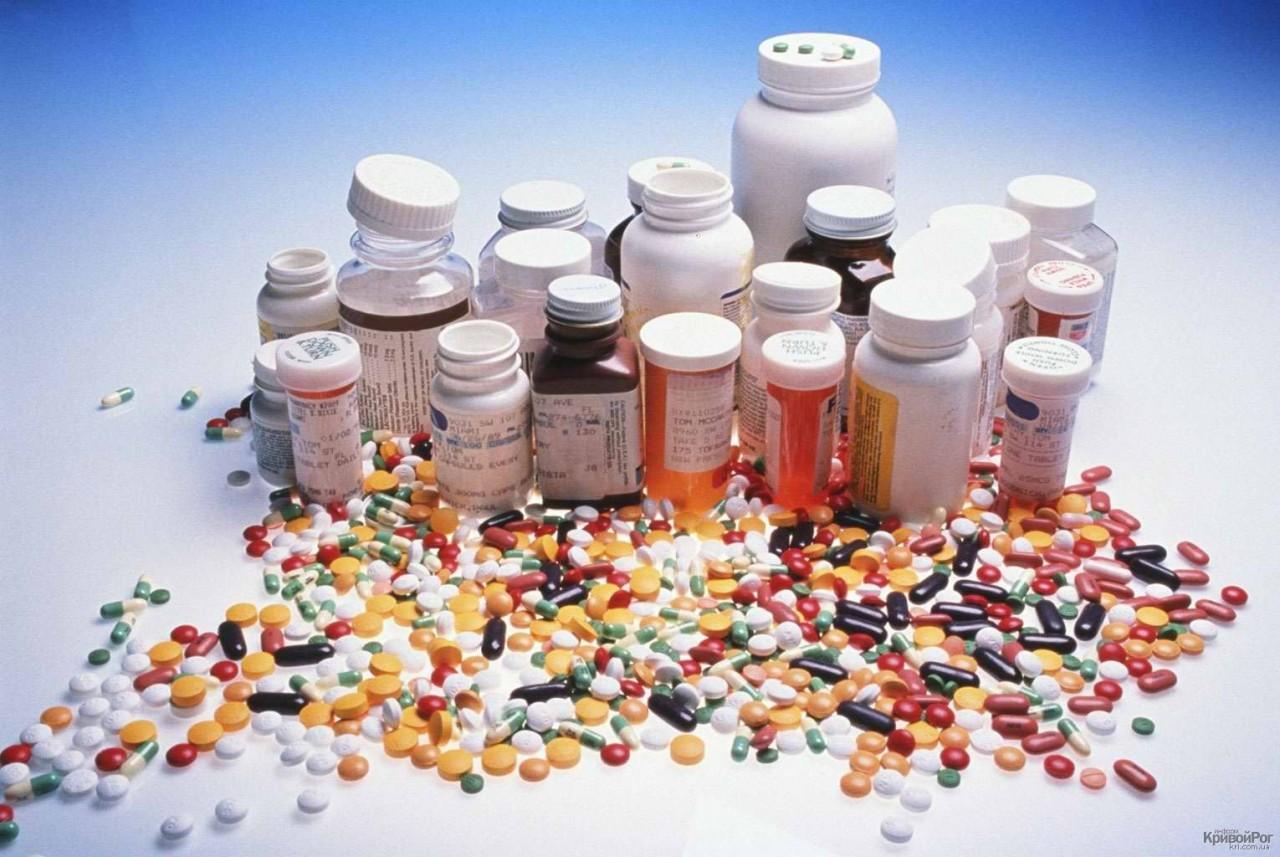 Из аптеки с любовью (и минимальными затратами)